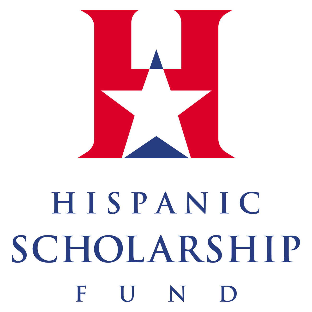 Using Hispanic Grants for Schools
