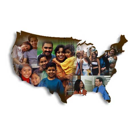 Hispanic Culture In America - The Positive Impacts Seen Around the Country